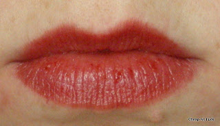 Revlon Just Bitten Kissable Balm Stain in Romantic