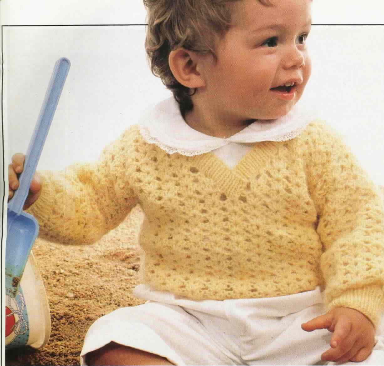 Crochet Patterns Toddlers : Free Toddler Crochet Patterns ~ Free Crochet Patterns