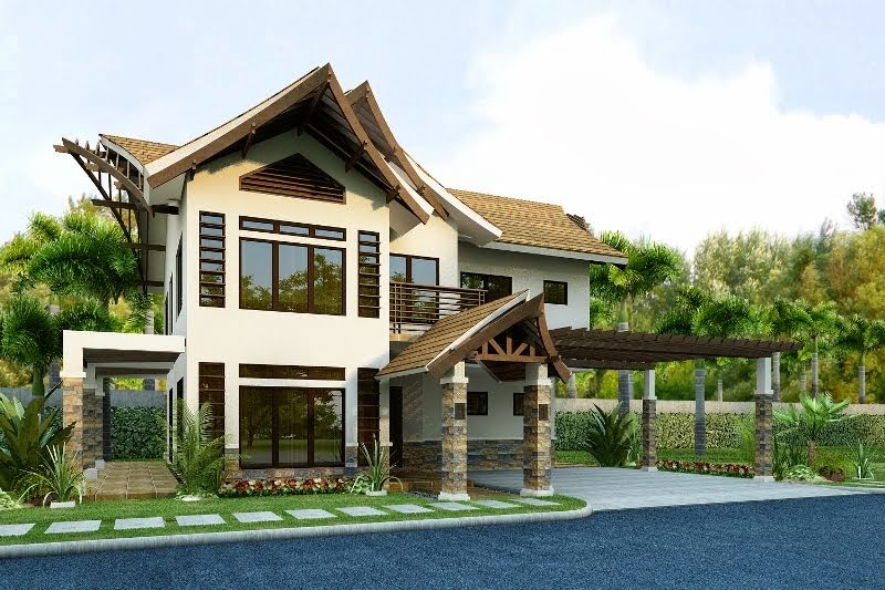 ARGAO ROYAL PALM - RESIDENTIAL RESORT COMMUNITY
