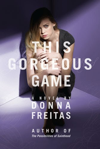 book review donna freitas
