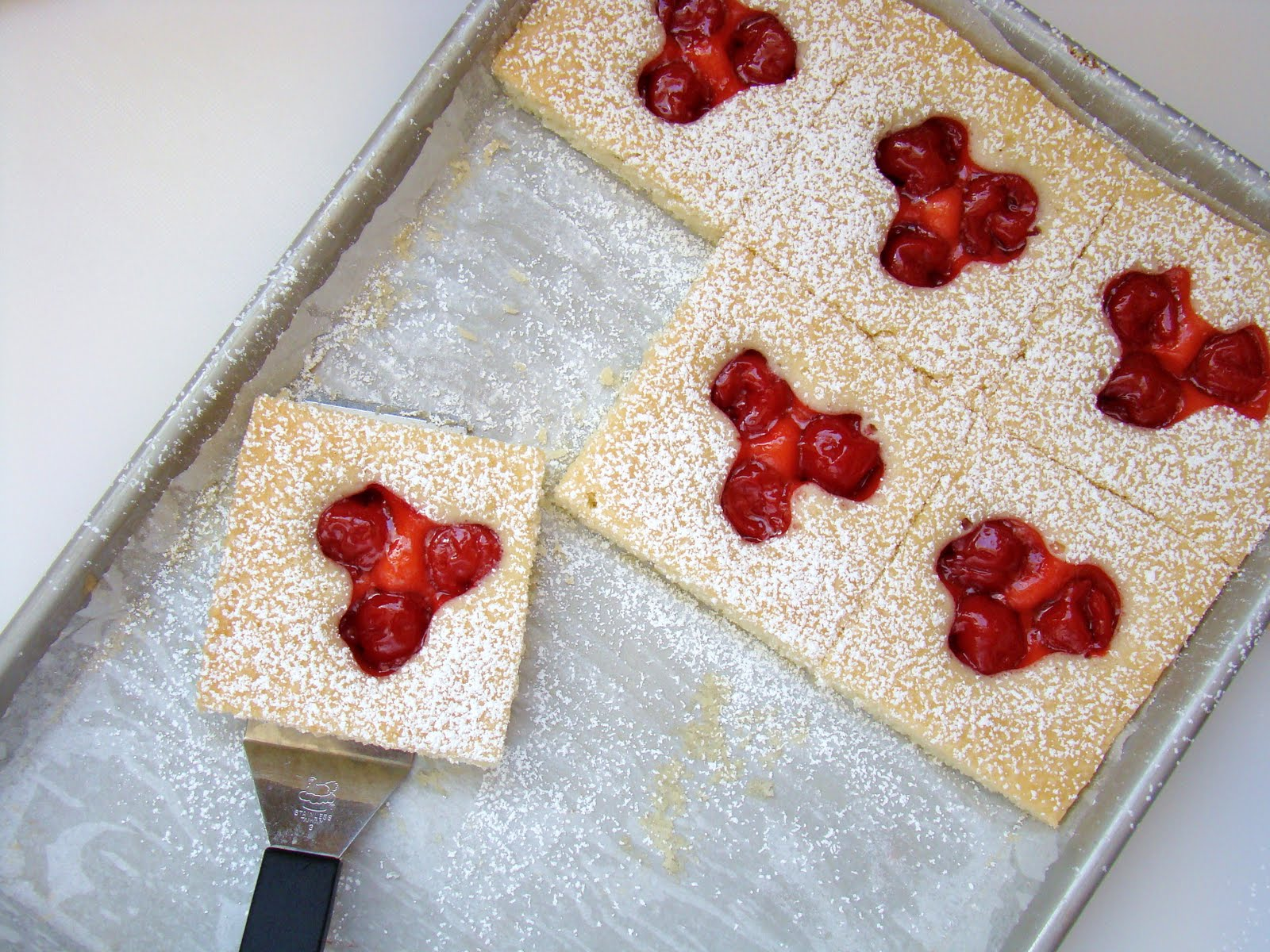 Image Result For Easy Clementine Cake