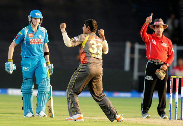 Karan-Sharma-PWI-vs-SRH-IPL-2013