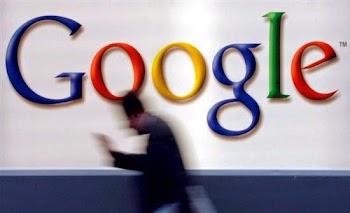 H Google πατεντάρει βραχιόλι για την καταπολέμιση του καρκίνου