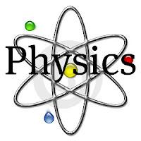 katalog harga jual Alat Laboratorium Fisika Sekolah
