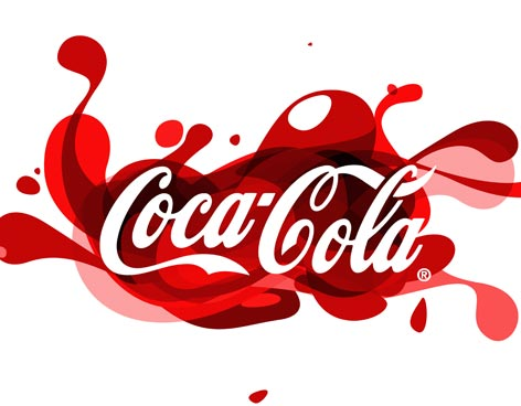 an analysis of coca cocla Product market analysis - coca-cola company - download as word doc (doc), pdf file (pdf), text file (txt) or read online.