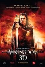 watch Vikingdom online full movie free
