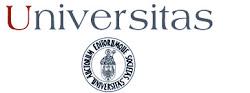 Patronat wydawniczy - Universitas