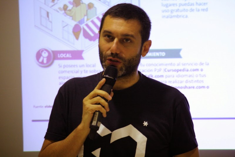 Albert Cañigueral