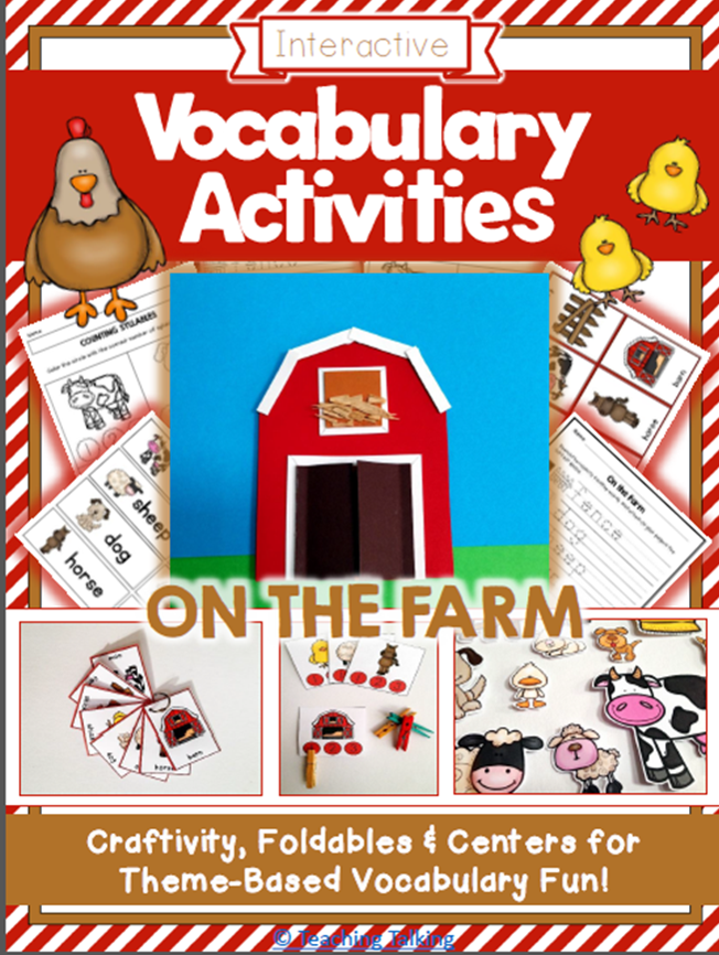 http://www.teachingtalking.com/product/interactive-vocabulary-activities-farm/