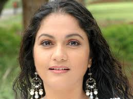 hot and nude wallpapers of Gracy Singh desktop wallpapers hd