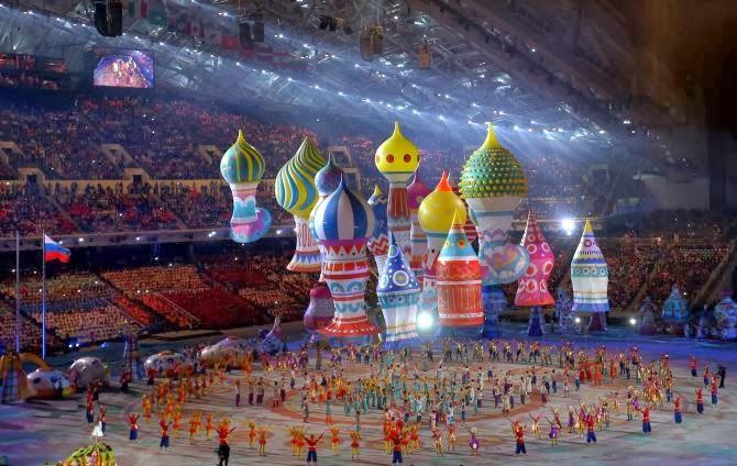 http://sport.tvp.pl/soczi/13933024/ceremonia-otwarcia-igrzysk-w-soczi