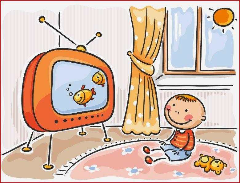 Paket Indovision untuk Anak sms 085228764748