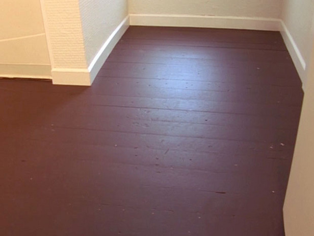 Concrete floor paints and coatings significance of garage for Wood floor paint colors