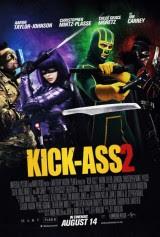 ver Kick-Ass 2 (2013) Online