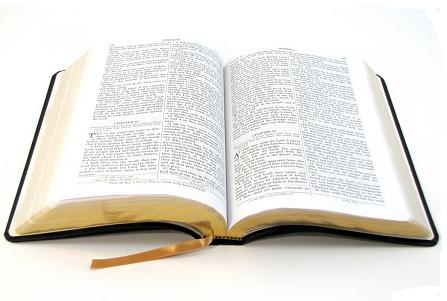 Comentário de Romanos 5:3-5