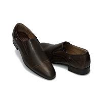 Pantofi eleganti barbatesti 2