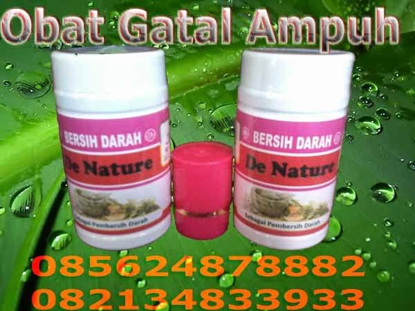 Obat Eksim Herbal