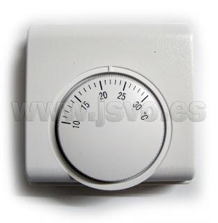 Electro DH 11.801