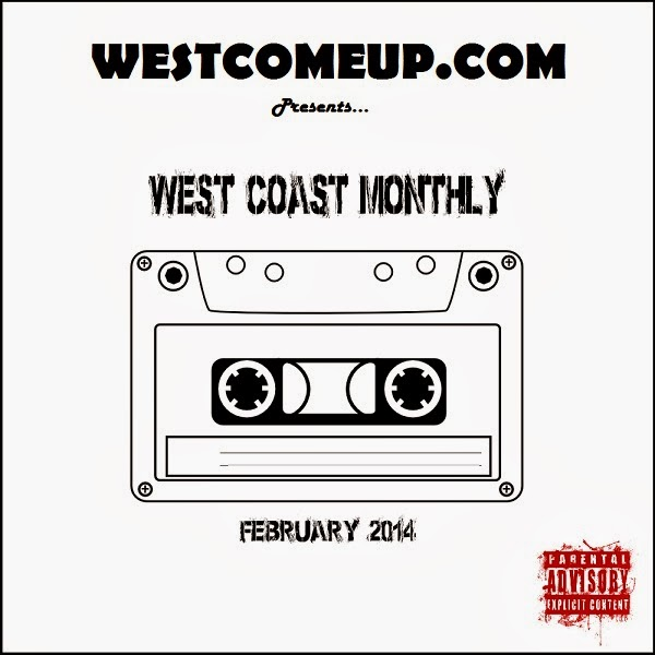 West Coast Monthly