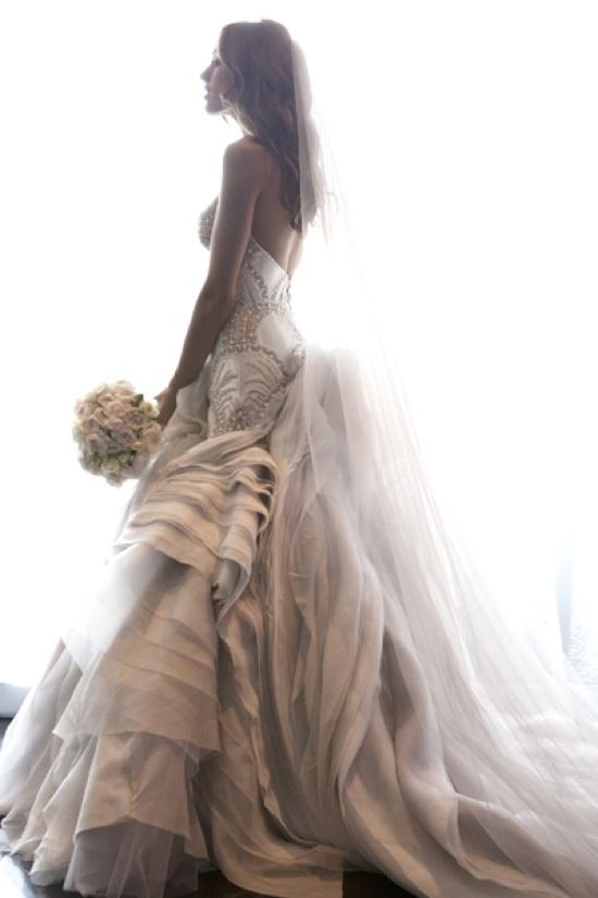 philippine wedding invitations wording VINTAGE APPEAL screensaver wedding