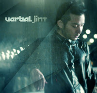 Verbal Jint. Walking In The Rain