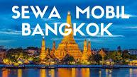 Sewa Mobil Bangkok