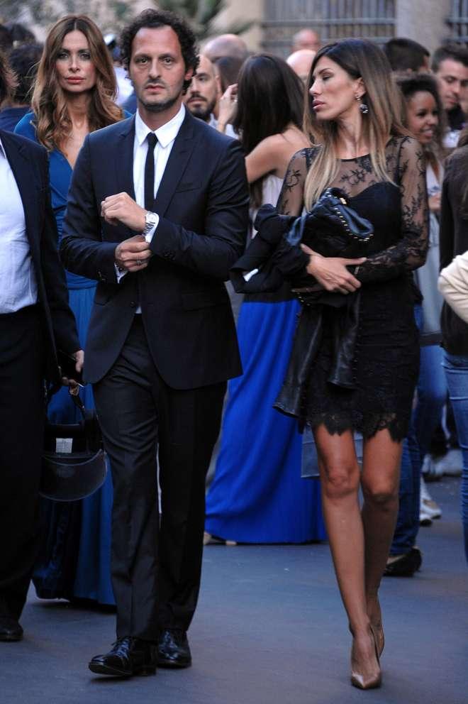Matrimonio Comico Romano : Oggi sposi matrimonio pasquale romano del