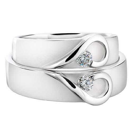 Hadiah cincin ulang tahun