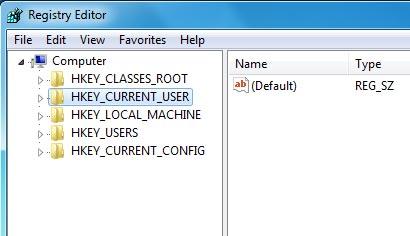 Cara Mempercepat Download di Internet Download Manager 6