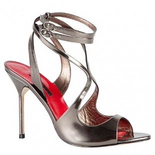 Carolina-Herrera-Fall-2012-Shoes