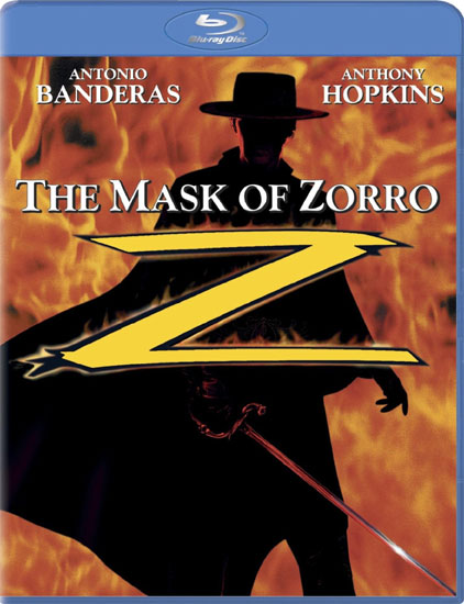 The+Mask+of+Zorro+%25281998%2529