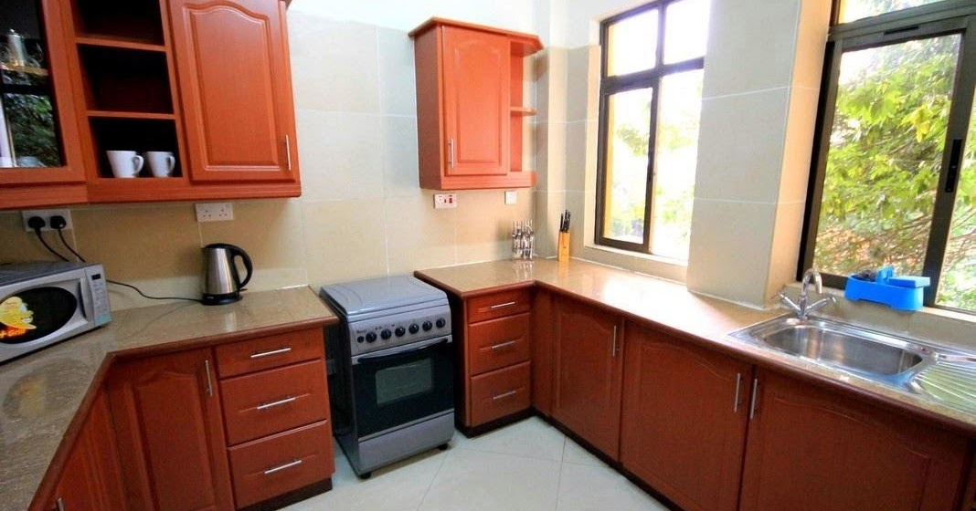 Rent house in tanzania arusha rent houses houses for sale for 2 kitchen house for rent