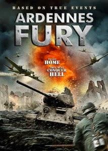 ver Ardennes Fury (2014)