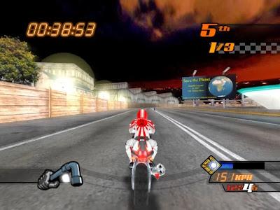 تحميل لعبة السباقات والدراجات البخارية Jacked نسخة كاملة مجانا مباشرة وحصريا Jacked+1