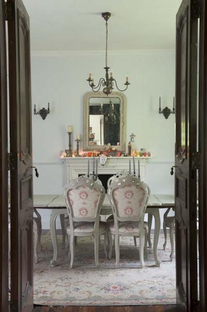 decoracao de interiores estilo colonial : decoracao de interiores estilo colonial:segunda-feira, 24 de setembro de 2012