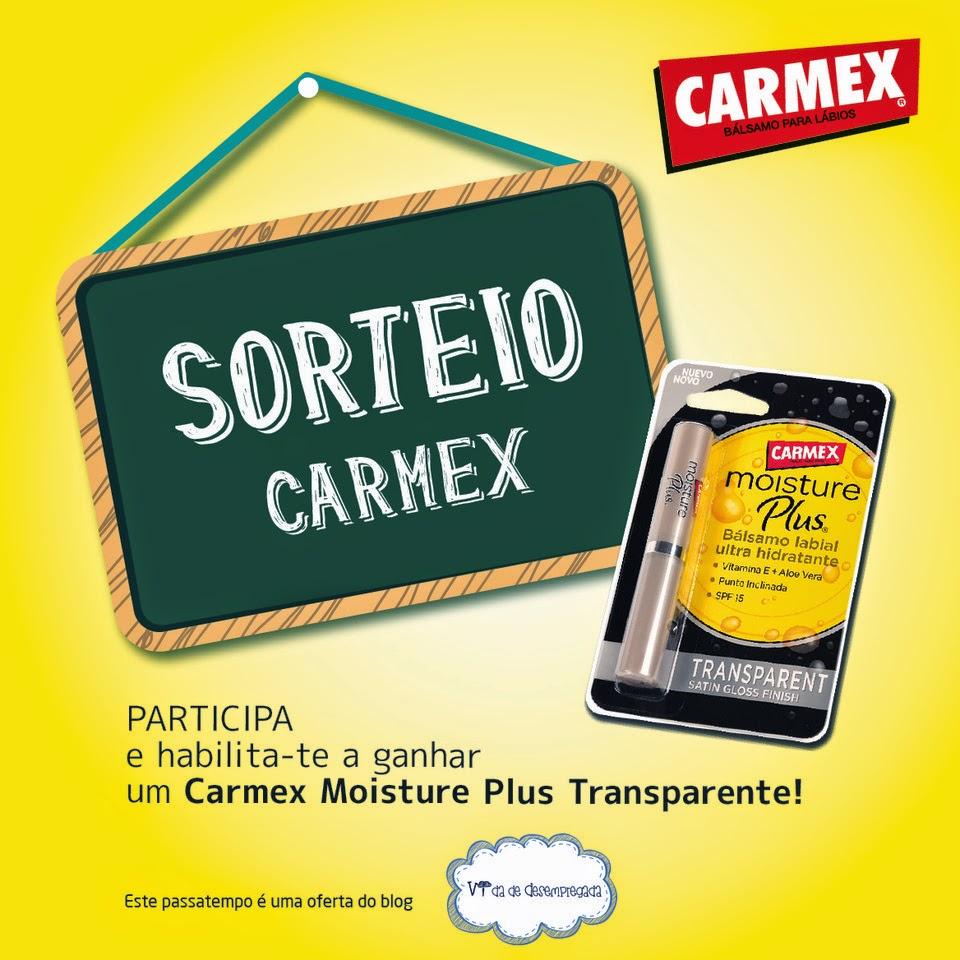 http://vidadedesempregada.blogs.sapo.pt/passatempo-carmex-vida-de-desempregada-198011