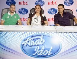 مشاهدة حلقة برنامج اراب ايدول Arab Idol 2 حلقة اليوم السبت 27-4-2013  , كاملة