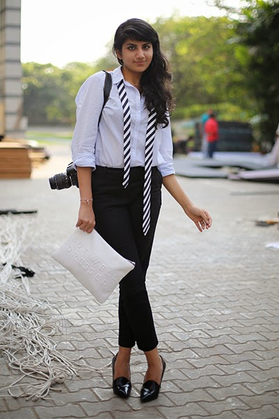fashionweekstreetstyle2014