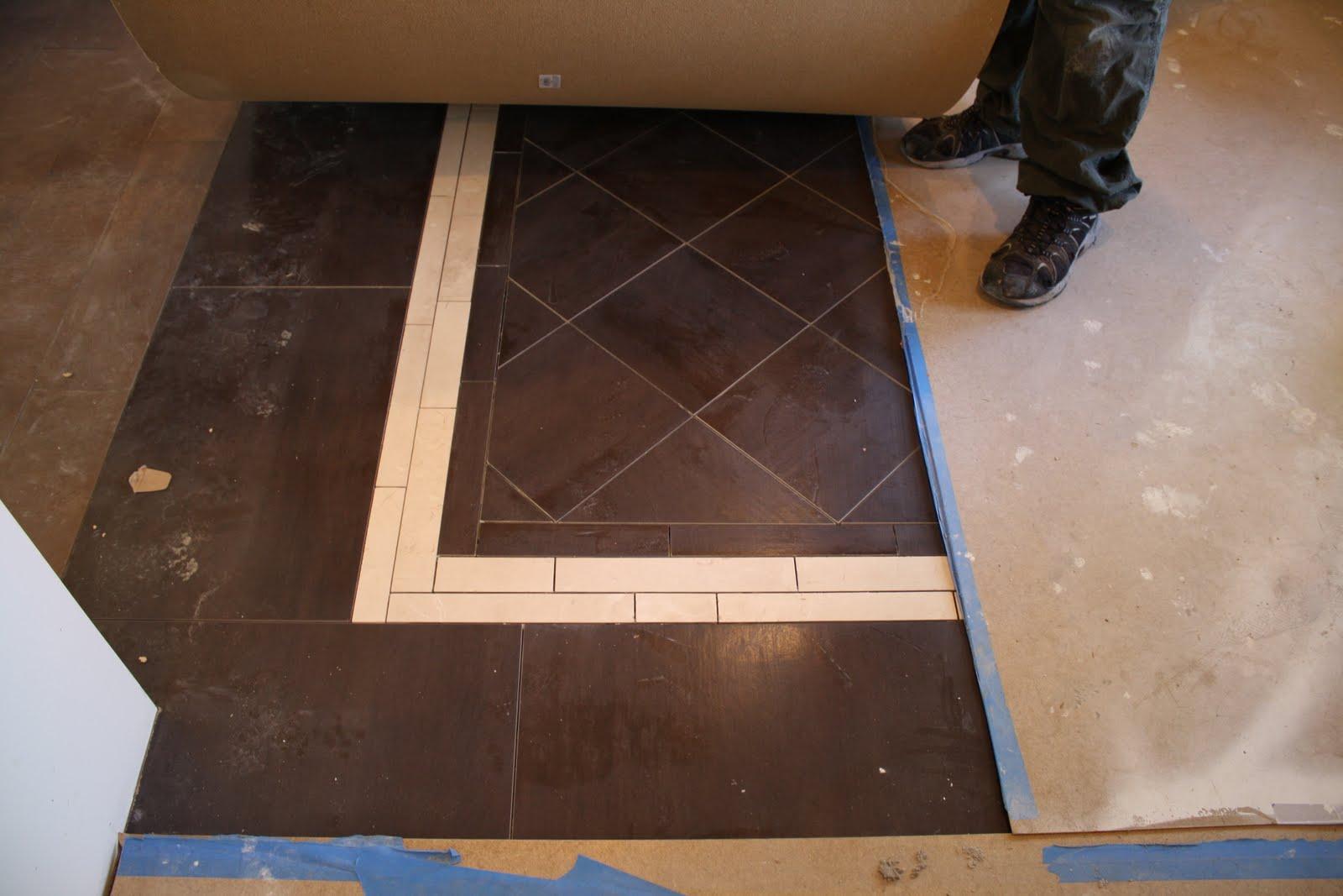 Ashley winn design: wood tile   a new obsession