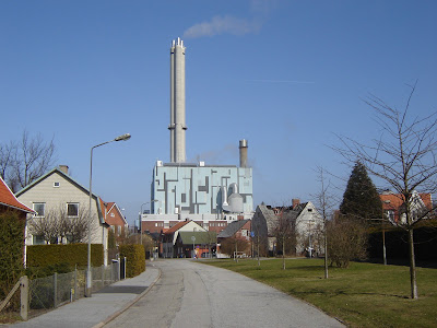 dejting göteborg Helsingborg