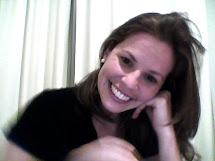 Débora Moraes