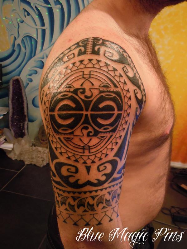 Diseños, fotos de tatuajes, imágenes de tatuajes por