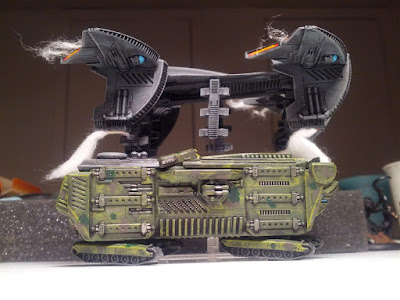 Drop Ship Commander - Hawk Wargames IMG_20130917_210035