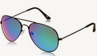 Buy Reebok Sunglasses for Rs.199 at Shopclues : BuyToEarn