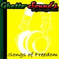 → .:Ghetto Sound's - Vol. 40:. ←