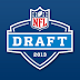 2013 NFL Mock Draft