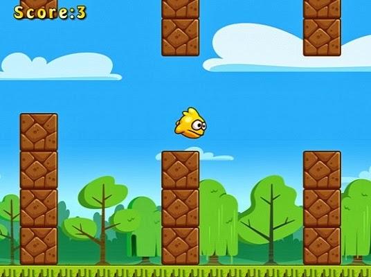 flappy bird Flap-Flap-Download.j