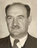 René Thenot Peschard
