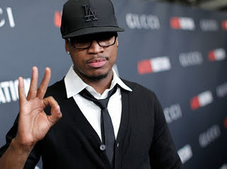 Ne-Yo - Priceless