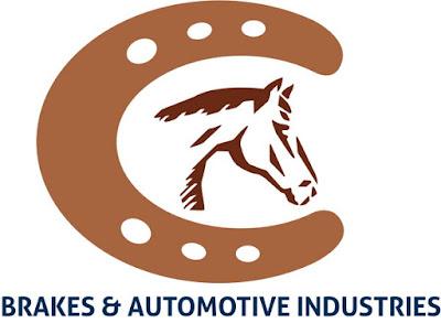 logo design for automotive industries